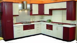 kitchen cabinets color combination kitchens design