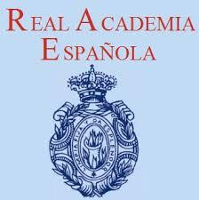 Academia de la lengua