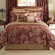 Red King Comforter Sets Comforter Bedroom White Decorating Ideas Black Comforter Sets