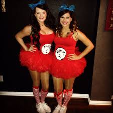 Red Solo Cup Halloween Costume 1 2 Costumes Cute Fashion