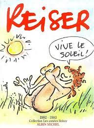La grande sécheresse de 2012 , mythe ou réalité  ??? Images?q=tbn:ANd9GcTd_KcQYfWe67Ojp06777hyXVtOP6ugaQLG7al7WbEcNfzPYhZE