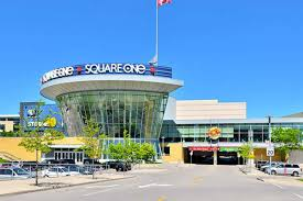 Home Decor Mississauga by 100 Home Design Center Mississauga 250 Webb Dr Condo For