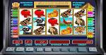Чем отличаются бесплатные азартные игры?