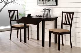 Dining Room Table Sets Cheap Dining Room Sets Cheap Luxurious Black Leather Seat Dining Chair
