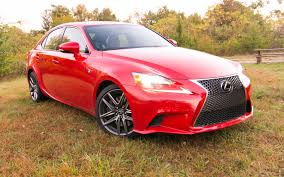 lexus 2016 models australia 2016 lexus is200t review u2013 two holes away from greatness the