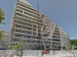 donald trump u0027s rio de janeiro hotel may not be ready for olympics