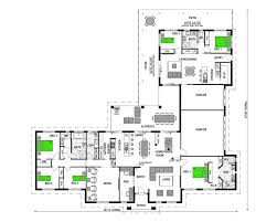 ingenious idea house plans with granny flat brisbane 5 kit homes