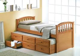 King Size Platform Bed Designs by King Size Platform Bed Frame U2013 Tappy Co