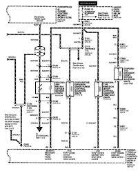 2000 2012 F150 Radio Wiring Diagram 2000 Civic Si Radio Wiring Diagram 2000 Honda Civic Radio Wiring