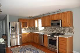 kitchen cabinet showupmorepresent resurfacing kitchen