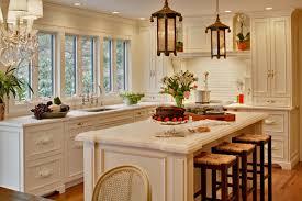 Diy Kitchen Island Plans Best Kitchen Island Bench Plans 7662