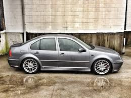 best 20 jetta 2000 ideas on pinterest jetta gli vr6 engine and