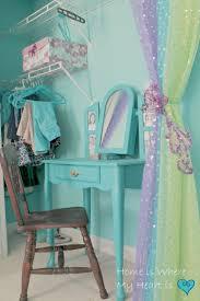 Lavender Rugs For Girls Bedrooms Best 25 Green Girls Rooms Ideas On Pinterest Green Girls