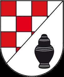 Dienstweiler