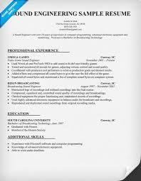 The Best Resume In The World by Download Medical Device Quality Engineer Sample Resume