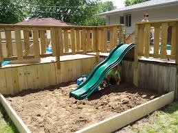backyard decks and patios ideas 25 best pool stuff images on pinterest ground pools pool decks