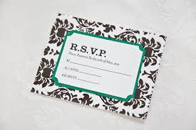 Free E Wedding Invitation Cards Top Compilation Of Rsvp Wedding Invitation Theruntime Com