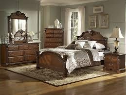 Bedroom Furniture Set King Bedroom Furniture New Best Broyhill Bedroom Furniture Broyhill