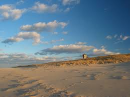 cape cod u2013 travel guide at wikivoyage