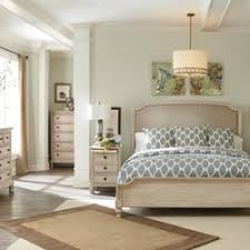 Jennifer Furniture  Photos   Reviews Furniture Stores - Bedroom furniture brooklyn ny