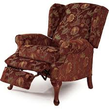 Target Accent Chairs by Accent Chair Clearance Simple Custom Accent Chair E Chair With