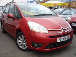 citroen cars used citroen cars for sale in kettering northamptonshire