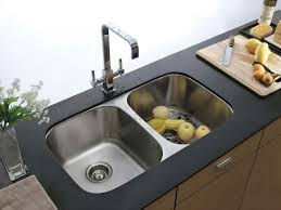 Fixing Dripping Kitchen Faucet How To Fix Kitchen Sink Faucets Dripping U2014 Decor Trends