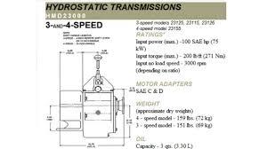 funk transmission diagnosis youtube