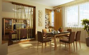 home decor designs of fine enchanting home decoration design