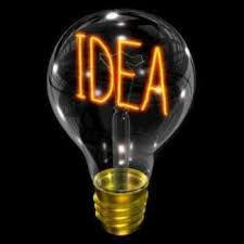 бізнес ідея