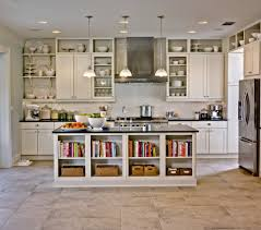 incridible new trends kitchen cabinets 9166