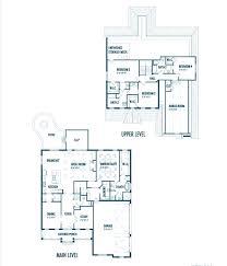 milburn homes floor plans home plan