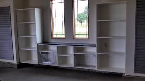 Kitchen Cabinets Wisconsin Closet U0026 Garage Images In Dane Iowa U0026 Sauk Counties Wisconsin