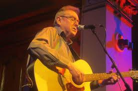 Doug Ashdown