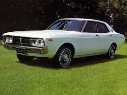 1974 datsun 710 japanese classics pinterest cars and nissan