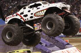monster trucks nitro 2 hacked monster mutt dalmatian monster trucks pinterest monster