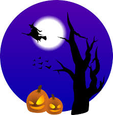 free halloween background images free halloween vectors free download clip art free clip art