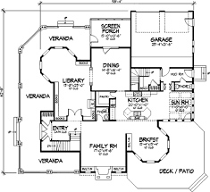 How To Get Floor Plans For My House Find My House Plans Traditionz Us Traditionz Us