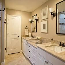 Bathroom Tile Ideas Traditional Colors 31 Beautiful Traditional Bathroom Design Neutral Walls White