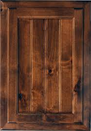 rustic hickory cabinets wholesale prices on cabinet doors knotty hickory cabinets we like this color