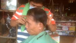 hair loss clinic near me how to haircut for men khmer pat12