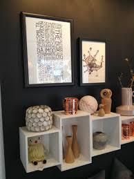 decor showcase decoration items home design popular fancy and