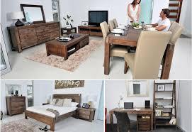 Silverwood  Piece Package Super Amart House Furniture - Super amart bedroom packages