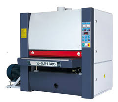 Woodworking Tools South Africa by Dust Collection Fine Woodworking Woodworking Machine Tools South