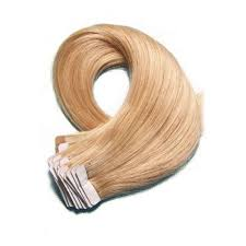 Itip Hair Extensions Wholesale by Nadula Buy Wholesale Tape In Human Hair Extensions Cheap