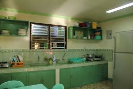 Kitchen Design Photos For Small Spaces Tag For Kitchen Design For Small Spaces Philippines Nanilumi