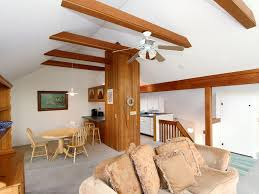 3br wequaquet lake home on large lot w private beach across the