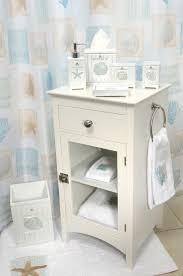 Beach Themed Bathrooms by Beach Themed Bathroom Decor 10 Decorating Ideas To Bring The