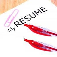 Resume Writing Services Professional Resume Writing CV Writing