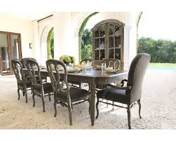 dining room most favorite 9 pc dining room set ideas collection 9 dining room fascinating 9 pc dining room set 9 piece dining set outdoor wooden dining